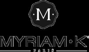 myriam-k-