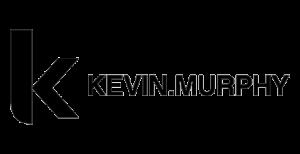 Kevin-Murphy-Black-Logo