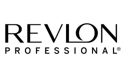 Revlon Professionnal